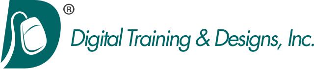 Digital Training Amp Designs Instructor Led Hands On Adobe